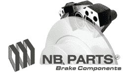 NB PARTS GmbH